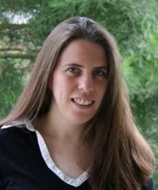Dr. Claudia von Bastian