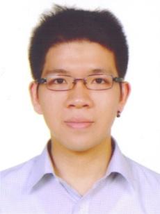 Dr. Hsuan-Yu Lin