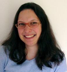 Prof. Dr. Miriam Gade