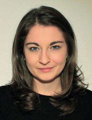 Dr. Lea Bartsch