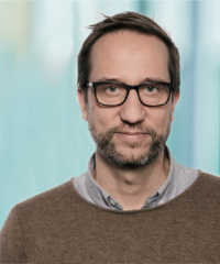 Stefan Mischke