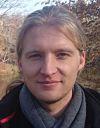 Matthias Staib