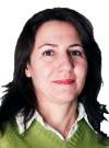 Firouzeh Farahmand