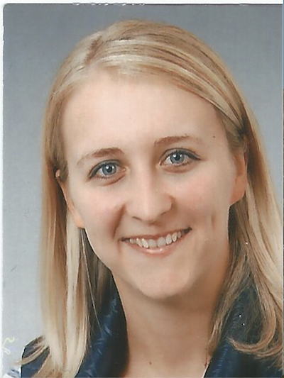 Heike Eichenauer
