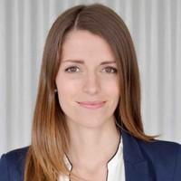 Jelena Dukic