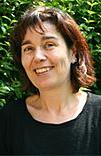Jeannette Fanti