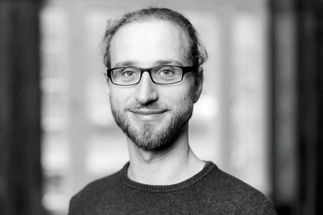 André Kretzschmar
