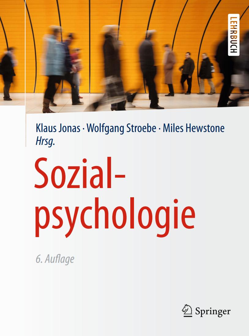 pdf fragmenta philosophica ii