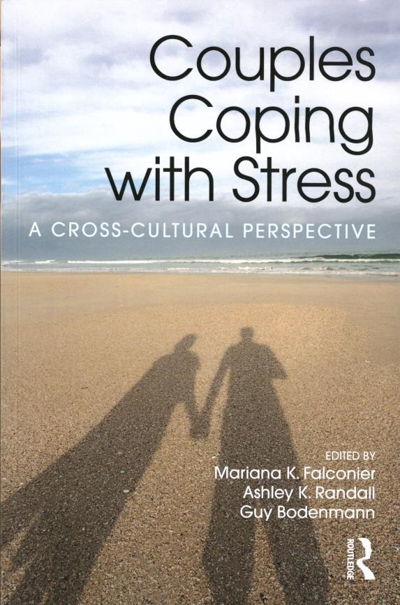 Couples Coping with Stress - A Cross-Cultural Perspective