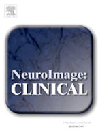 neuro image clinical